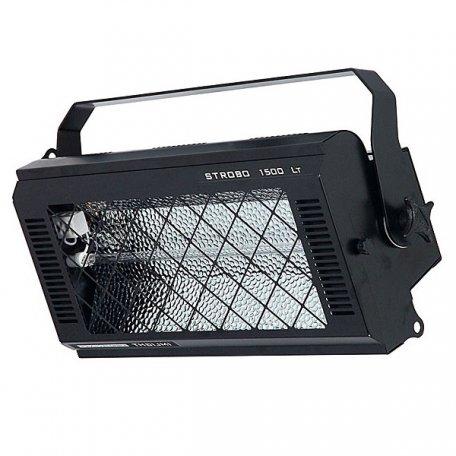 Imlight STROBO LIGHT 1500