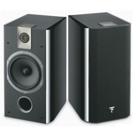 Focal Chorus 706 BLACKSTYLE VYL