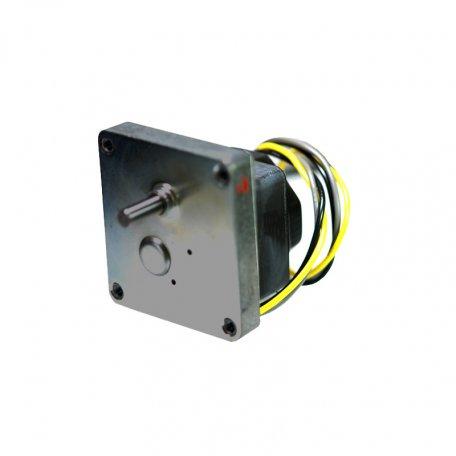 VPI Turntable Motor (Hw-16, 16.5) 115v, 230V