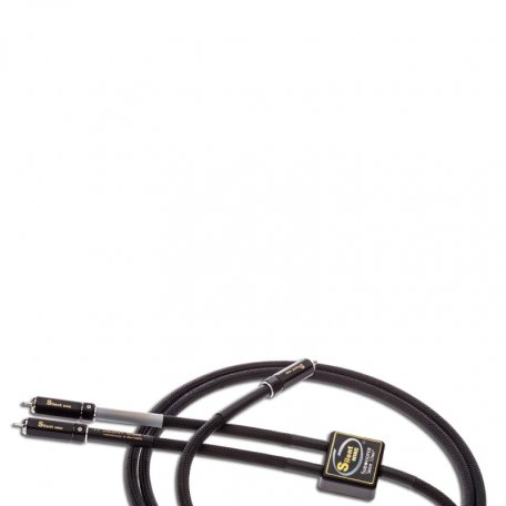 Silent Wire Series 32 mk2 Subwoofercable 3.0m
