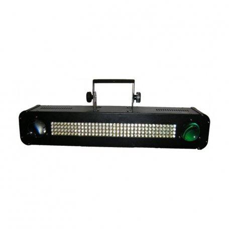 Flash LED MAGIC BAR