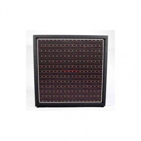 Hiwatt SF412 - Гитарный кабинет, 400 Вт, 4x12 Hiwatt High Performance