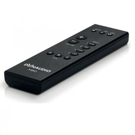 Dynaudio Xeo Master Remote