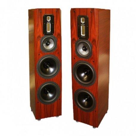 Legacy Audio Signature  SE rosewood
