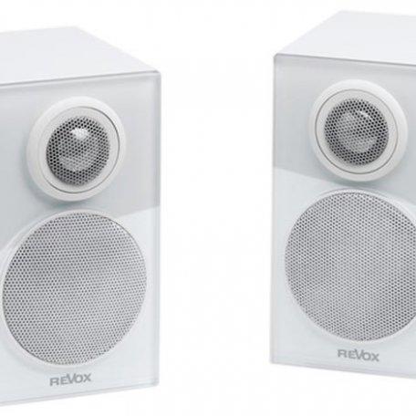 Revox Mini G50 white