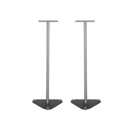 NEAT acoustics IOTA stands