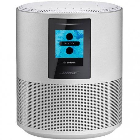 Bose Home Speaker 500 white (795345-2300)