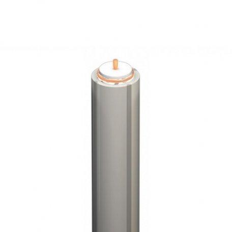 Audioquest HD6 Pearl grey м/кат (152m)