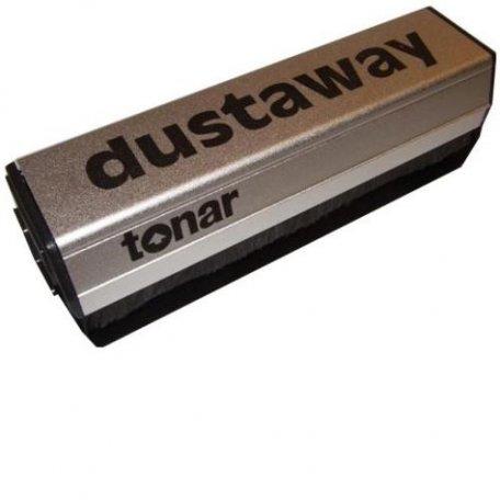 Tonar Dustaway Brush