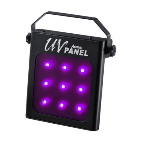 Acme UV-9 UV PANEL