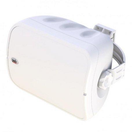 PSB CS500 white