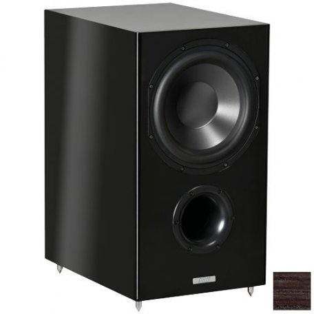 ASW Cantius AS 412 dark oak