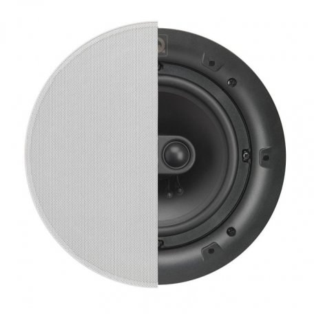 Q-Acoustics QI65C ST STEREO IN-CEILING