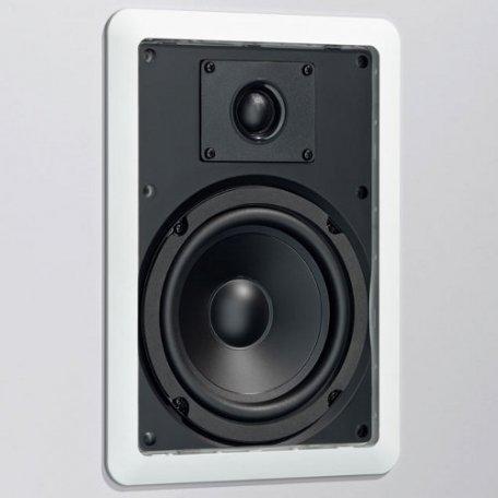 Revox Re:sound I inwall 65