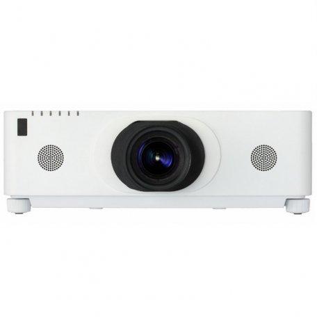 Hitachi CP-WU8700-ML