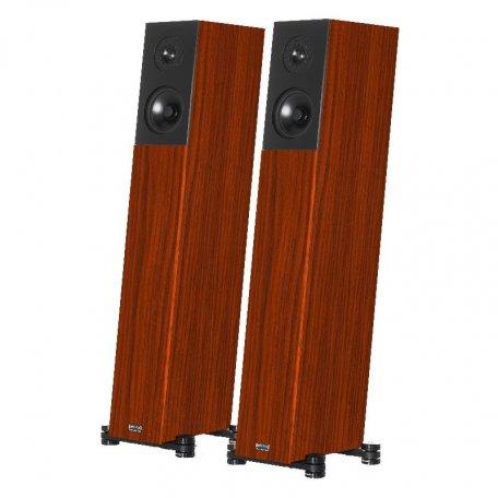 Audio Physic Avanti Rosewood High Gloss