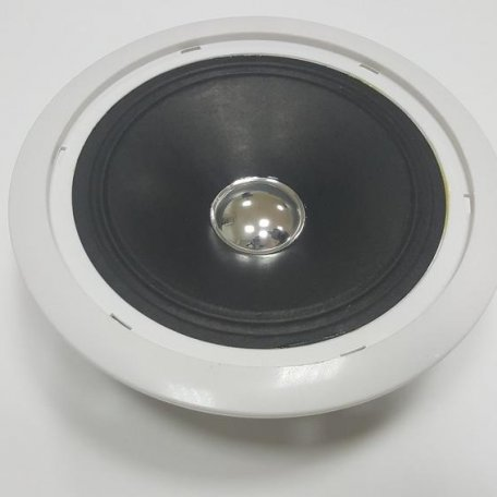 MT-Power ML- 6RT