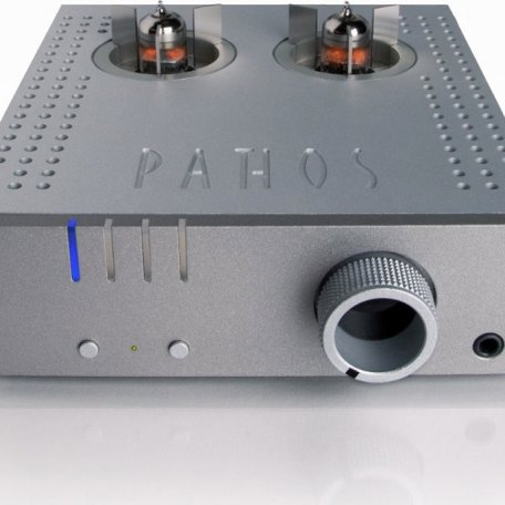 Pathos Aurium silver