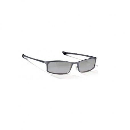 Runco 3D Glasses passive