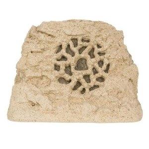 SpeakerCraft Ruckus 8 One Sandstone #ASM33817