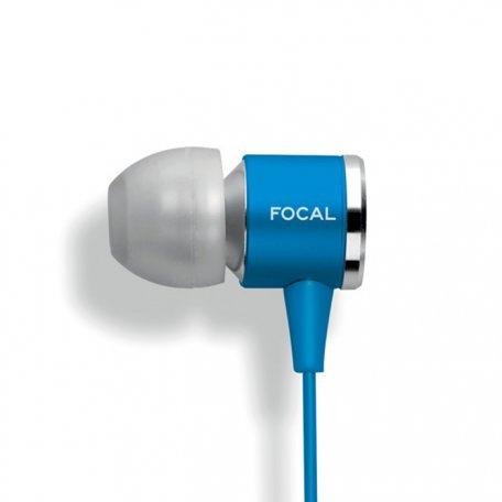 Focal Spark CobaltBlue