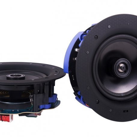 MT-Power SEW-6R v.2 S комплект