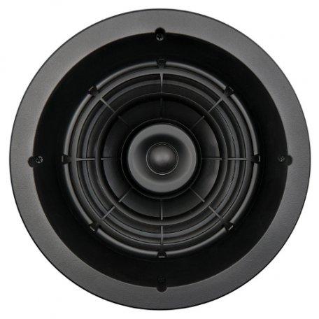 SpeakerCraft Profile AIM8 One (ASM58101)