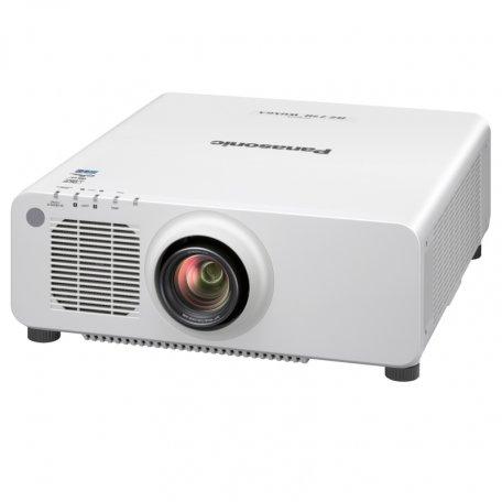 Panasonic PT-RW730LWE