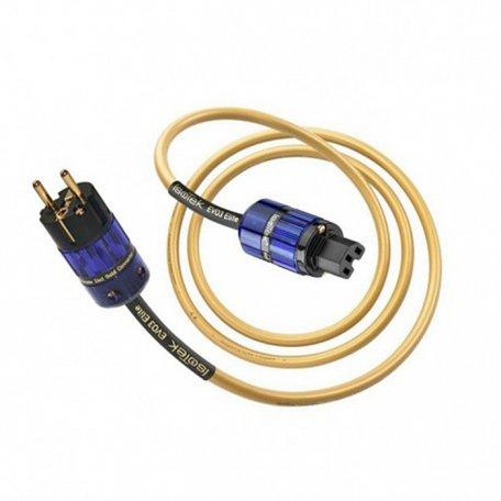 Isotek Cable-EVO3- Elite- C15 2m