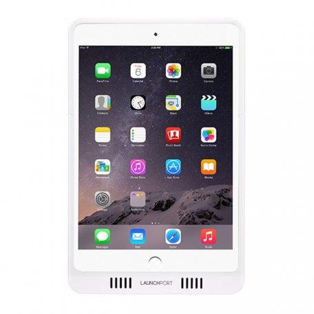 Sonance LaunchPort AM.2 SLEEVE WHITE (iPad Mini 1/2/3/4)