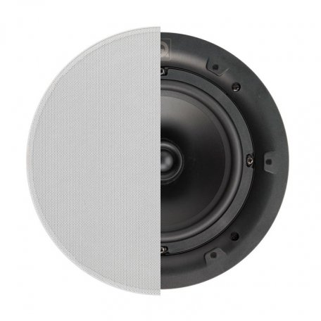 Q-Acoustics QI65C IN-CEILING