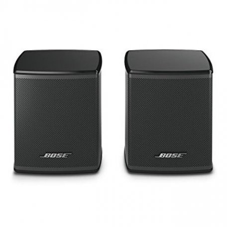 Bose Virtually Invisible 300 Wireless black (768973-211
