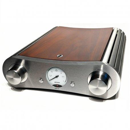 Gato Audio AMP-150 High Gloss Walnut