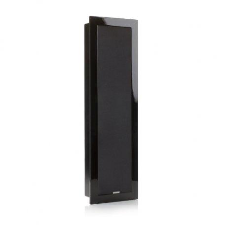 Monitor Audio SF2 OnWall high gloss black