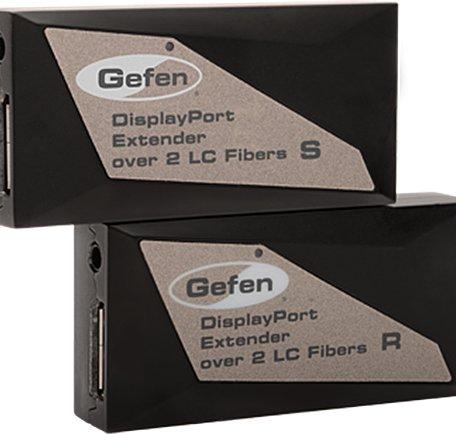 Gefen EXT-DP-CP-2FO