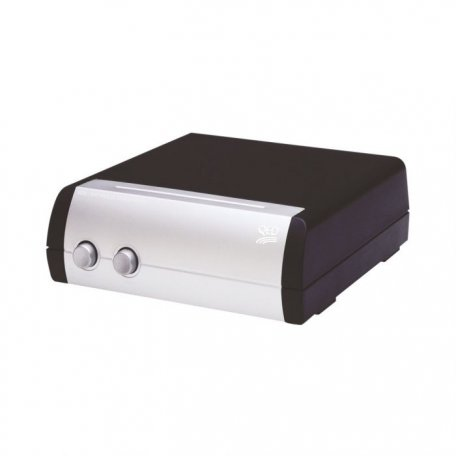 QED 2 way Speaker Switch (A-SS21)