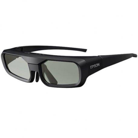 Epson 3D очки (ELPGS03)