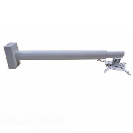 Fix P430-680 silver