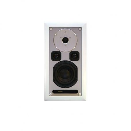 Audiovector InWall Signature White