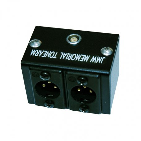 VPI JMW-XLR Junction Box