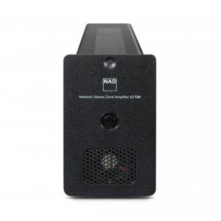 NAD CI720 Zone Amp