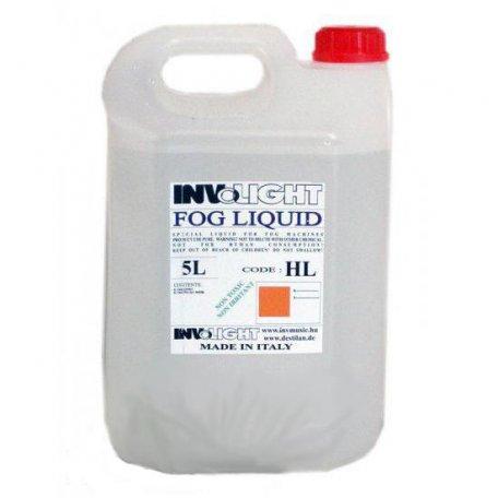 Involight HL (5 литров)