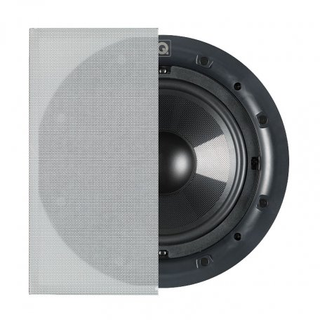Q-Acoustics QI SUB 80SP Performance IN-WALL
