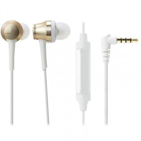 Audio Technica ATH-CKR70ISCG
