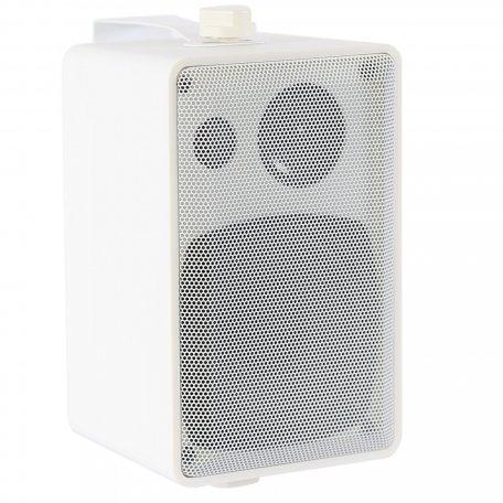 MT-Power ES 40 white