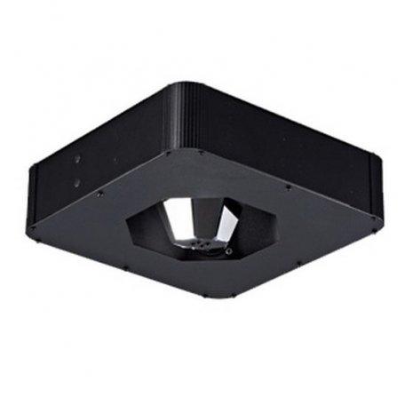 Acme LED-904D Pyramid