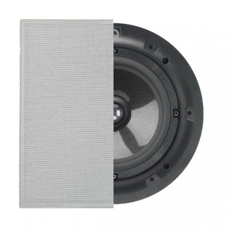 Q-Acoustics Performance QI65SP IN-CEILING