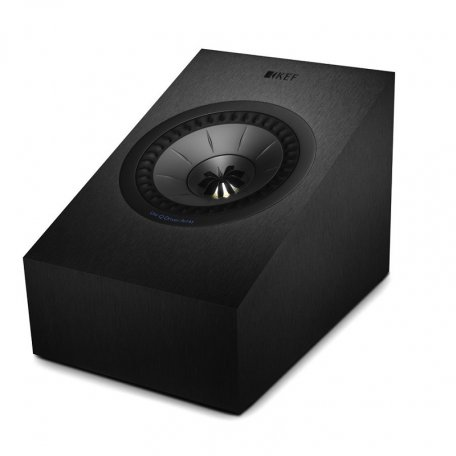 KEF Q50A BLACK SP3987BA