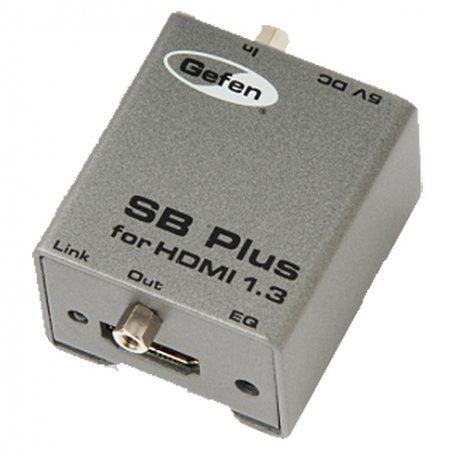 Gefen EXT-HDMI1.3-141SBP
