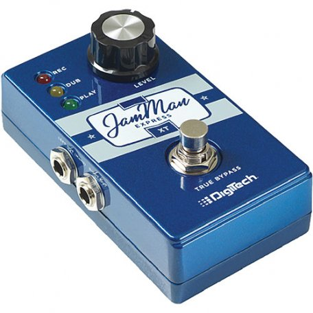 Digitech JMEXT